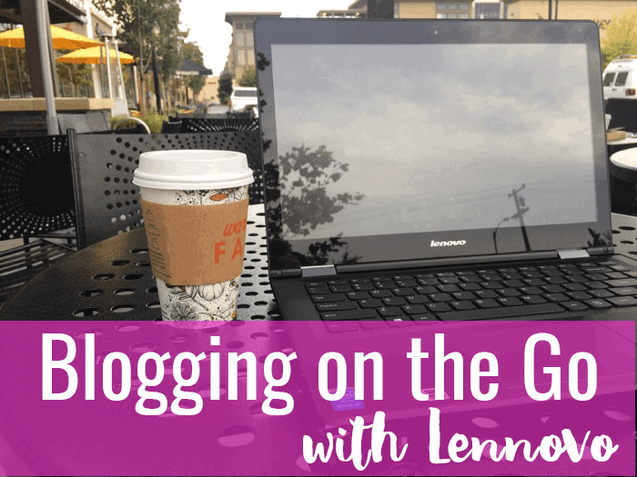 Blogging-on-the-Go-with-Lennovo