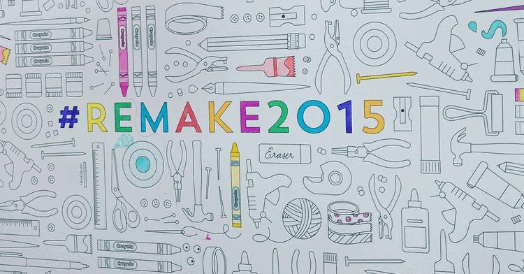 re-make-2015