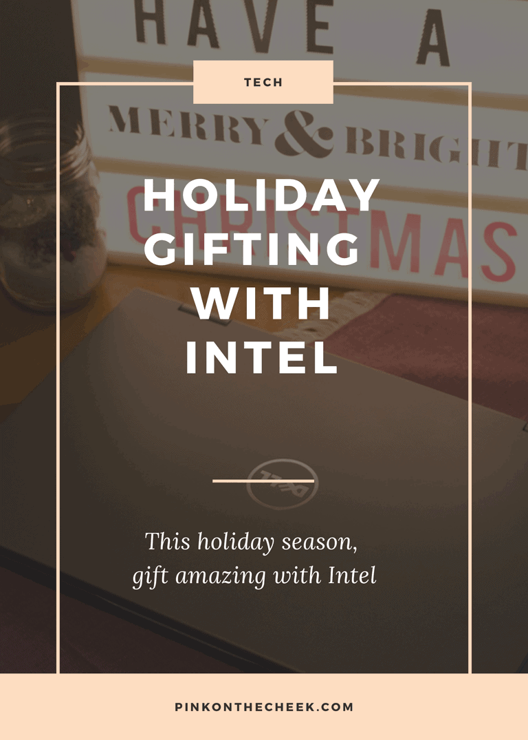 holiday-gifting-with-intel