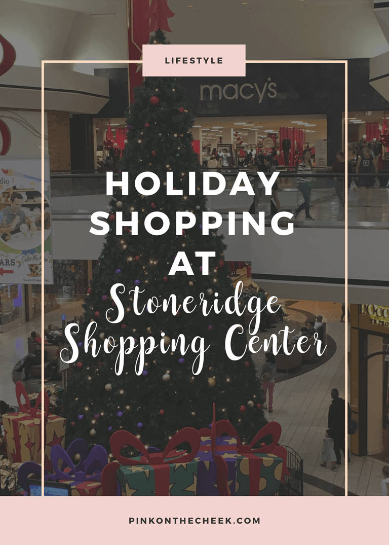 holiday-shopping-at-stoneridge-shopping-center