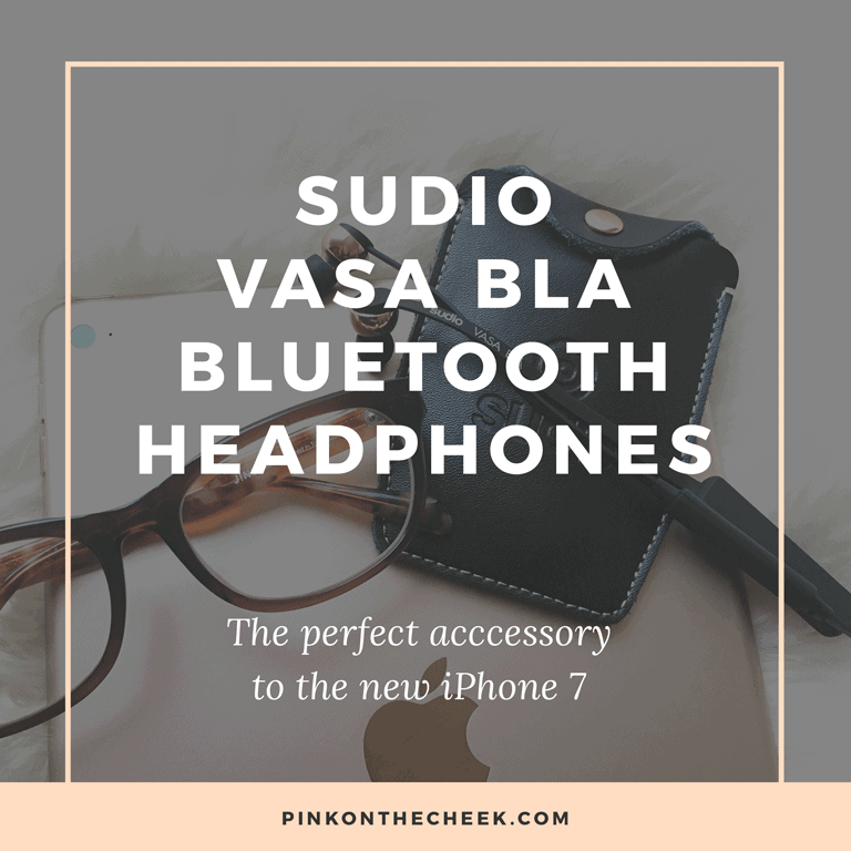 sudio-vasa-bla-bluetooth-headphones